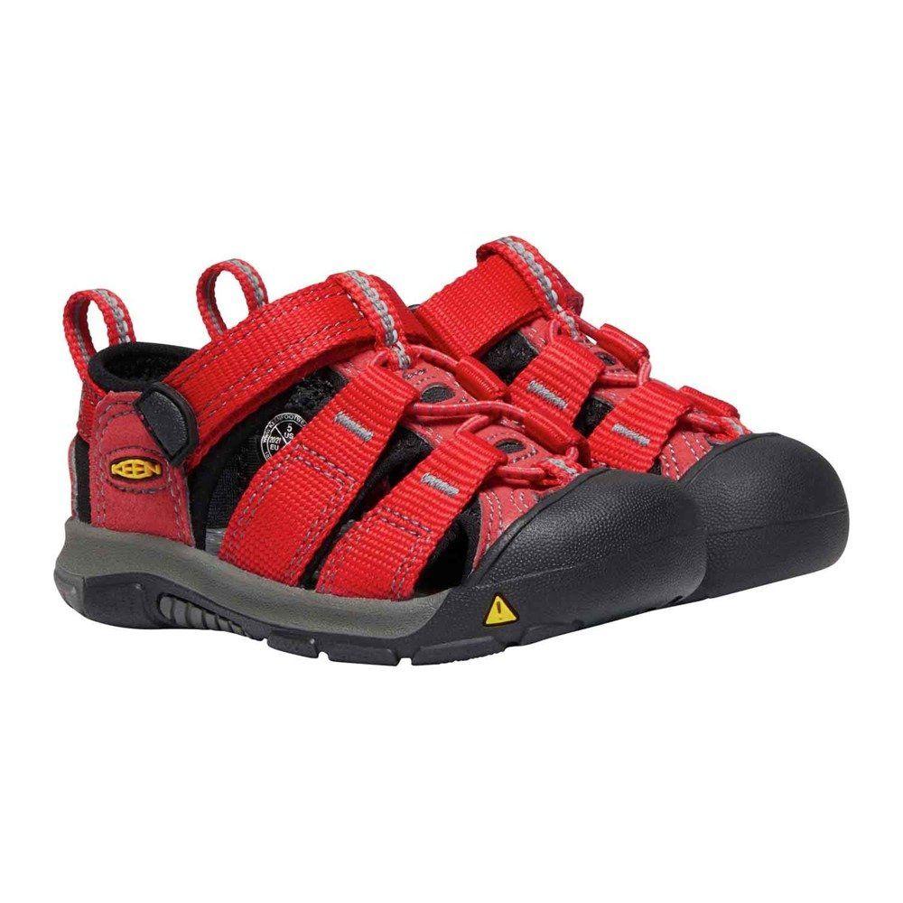 Sandaly Dzieciece Keen Newport H2 Cena Opinie Keen Mmsport Pl Newport Baby Shoes Keen