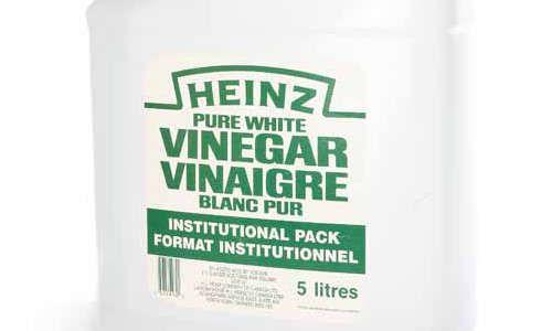 Nettoyer Un Meuble En Bois 10 Trucs Nettoyage Meuble Bois Nettoyant Vinaigre Blanc