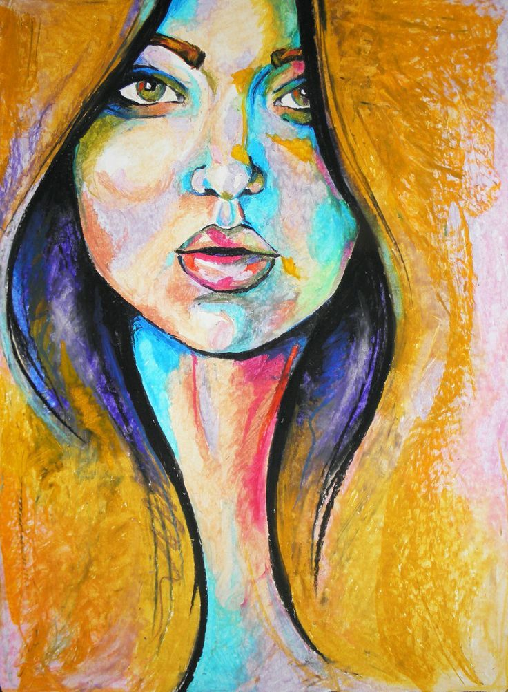 Image result for beauty art abstract