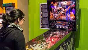Resultado De Imagem Para A Era Dos Games Exposicao Game Jogos Jogos Classicos