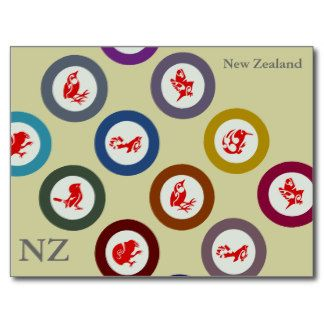 new_zealand_birds_post_card_postcard-re0a81b02275c43fca448fbb19d23c6cc_vgbaq_8byvr_324.jpg (324×324)