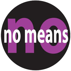 Do your kids really understand the meaning of NO and STOP? The way and how quickly they respond to this instruction could be life changing as they get older.