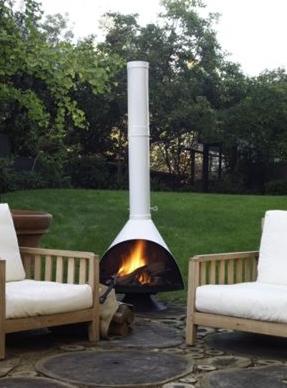 Malm Fireplaces Dreamhouse Pinterest Outdoor Backyard