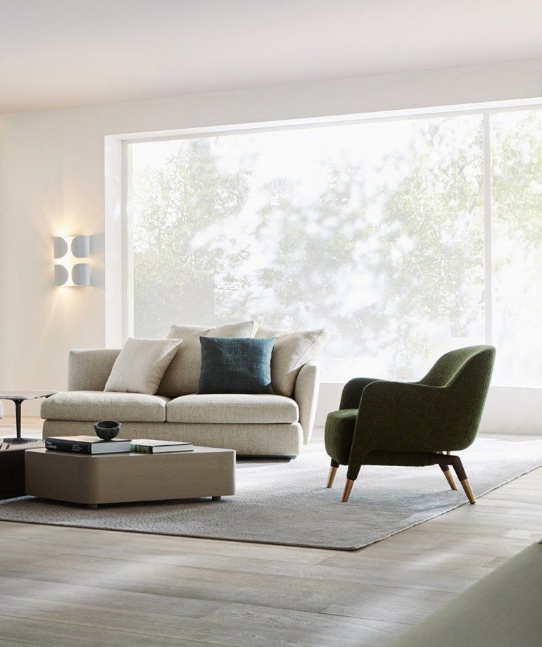 21+ Top Small Living Room Decorating Ideas On A Budget Armchairs