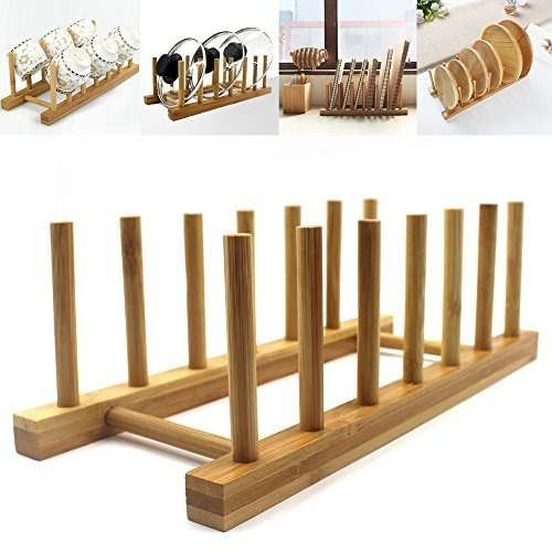 Venta De Madera De Bambu
