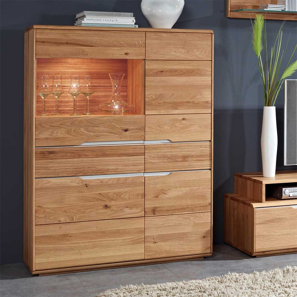 Highboard Selber Bauen. 19 Photographie Highboard Selber