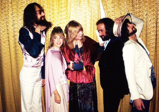 American Music Awards of 1978