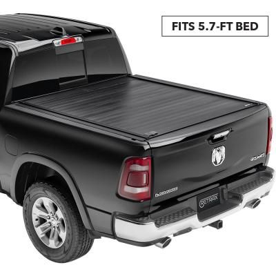 Retrax Pro Mx Tonneau Cover 19 New Body Style Ram 5 7 Bed W