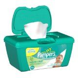 Best Buy Pampers Natural Clean Wipes Tub 72 Count Lowest Prices - http://topbrandsonsales.com/best-buy-pampers-natural-clean-wipes-tub-72-count-lowest-prices
