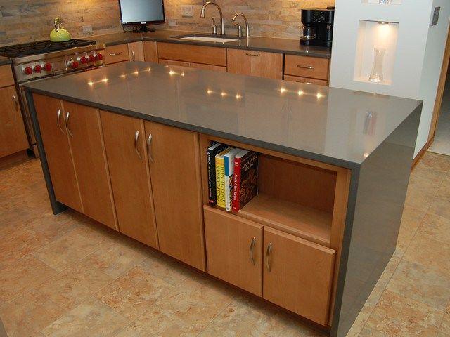 tv lift in kitchen island kitchen microwave island kitchen dishwasher island kitchen table island kitchen cabinet island kitchen mobile island
