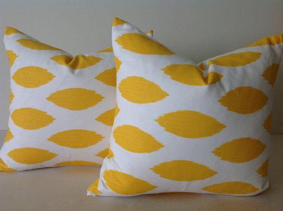 Decorative Throw Pillow Cover Set 40x40 Designer By DEKOWE 4040 Beauteous 30 X 30 Decorative Pillows