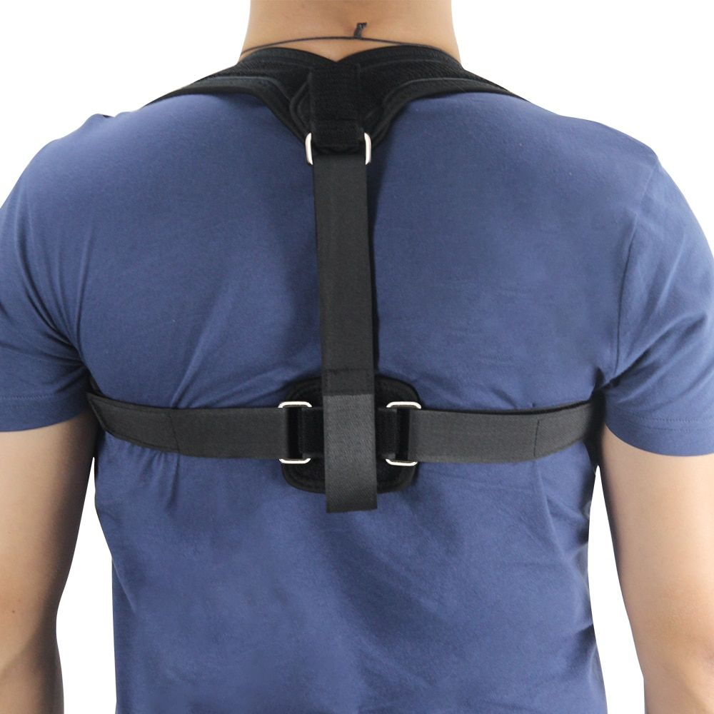 19+ Posture corrector for men inspirations
