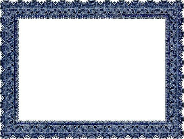 Certificate Border Word Yellow Certificate Border Template, Free  Certificate Borders For Word Clipart Best Frames, Free Certificates  Templates Borders ...  Certificate Borders Free Download