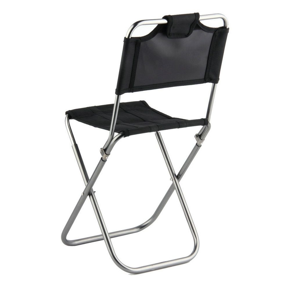 Collapsible Chairs Googlesøgning Klapstole Pinterest - Collapsible chairs