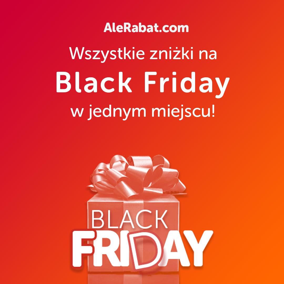 Black Friday 2019 Black Friday Black Friday 2019 Black