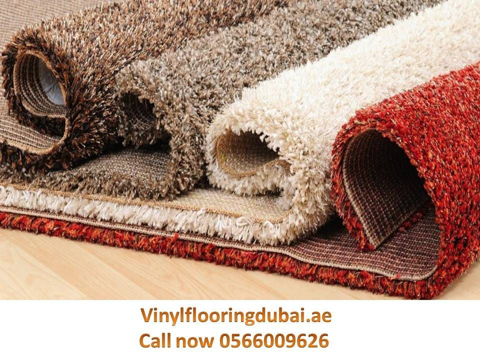 Carpet Underlayment For Cars Collection
