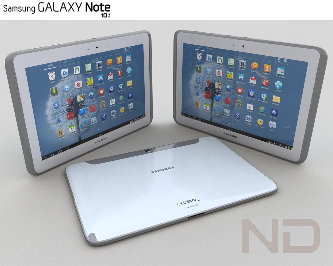 Samsung Galaxy Note 10 1 Tablet 3d Model Ad Note Galaxy Samsung Model Samsung Galaxy Note Galaxy Note 10 Galaxy Note