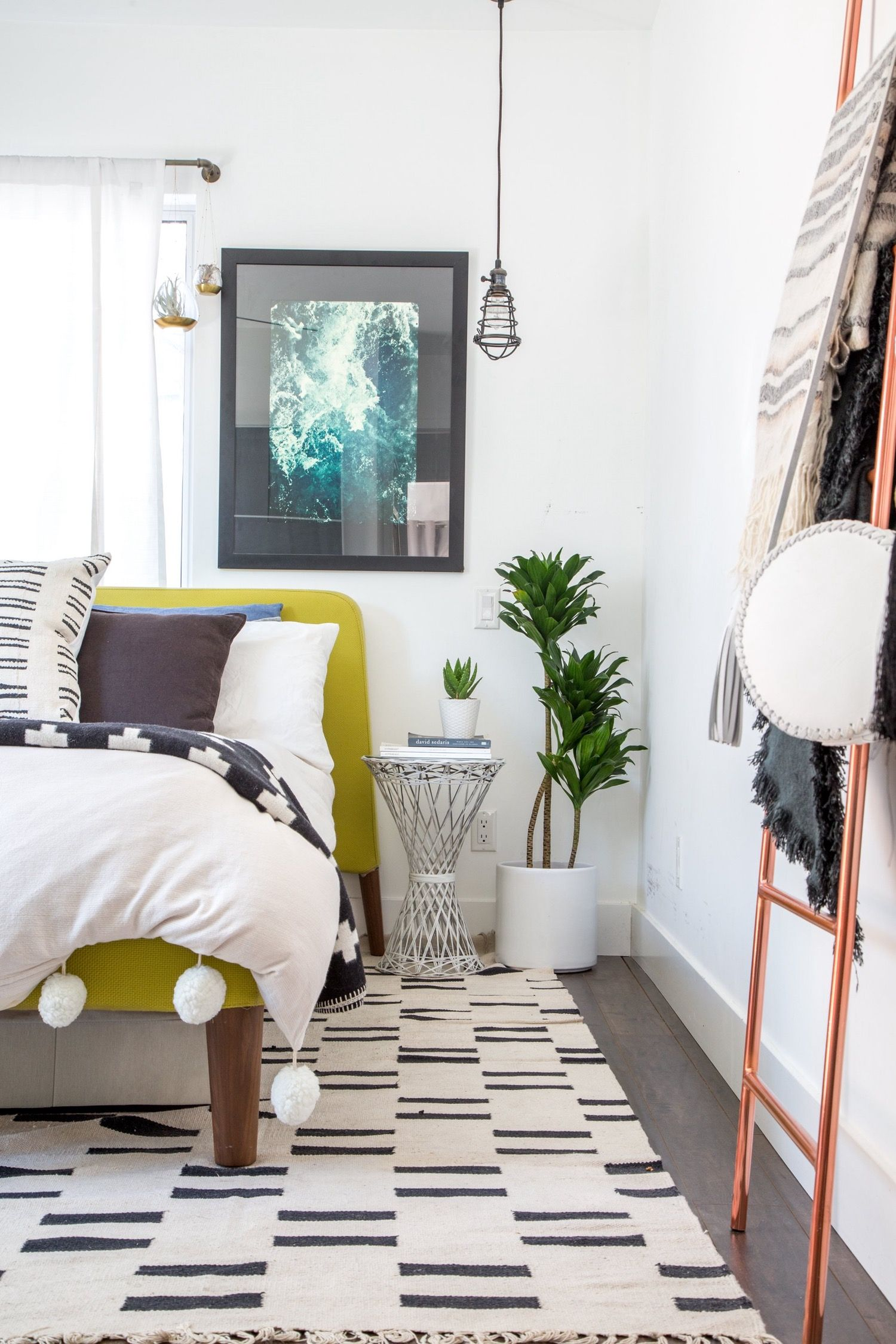 15 Smart Bedroom Styling Tips I ve Learned From House Tours