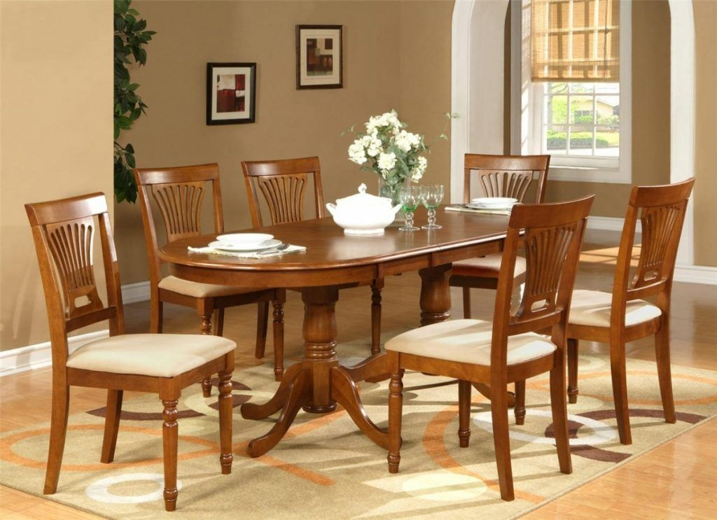 Contemporary Modern Ideas Dining Table Chair Set Vincent Mango And Acacia Wood With Designs Of Dining Tables And Chairs Set Ruang Makan Kursi Makan Set Peralatan Makan