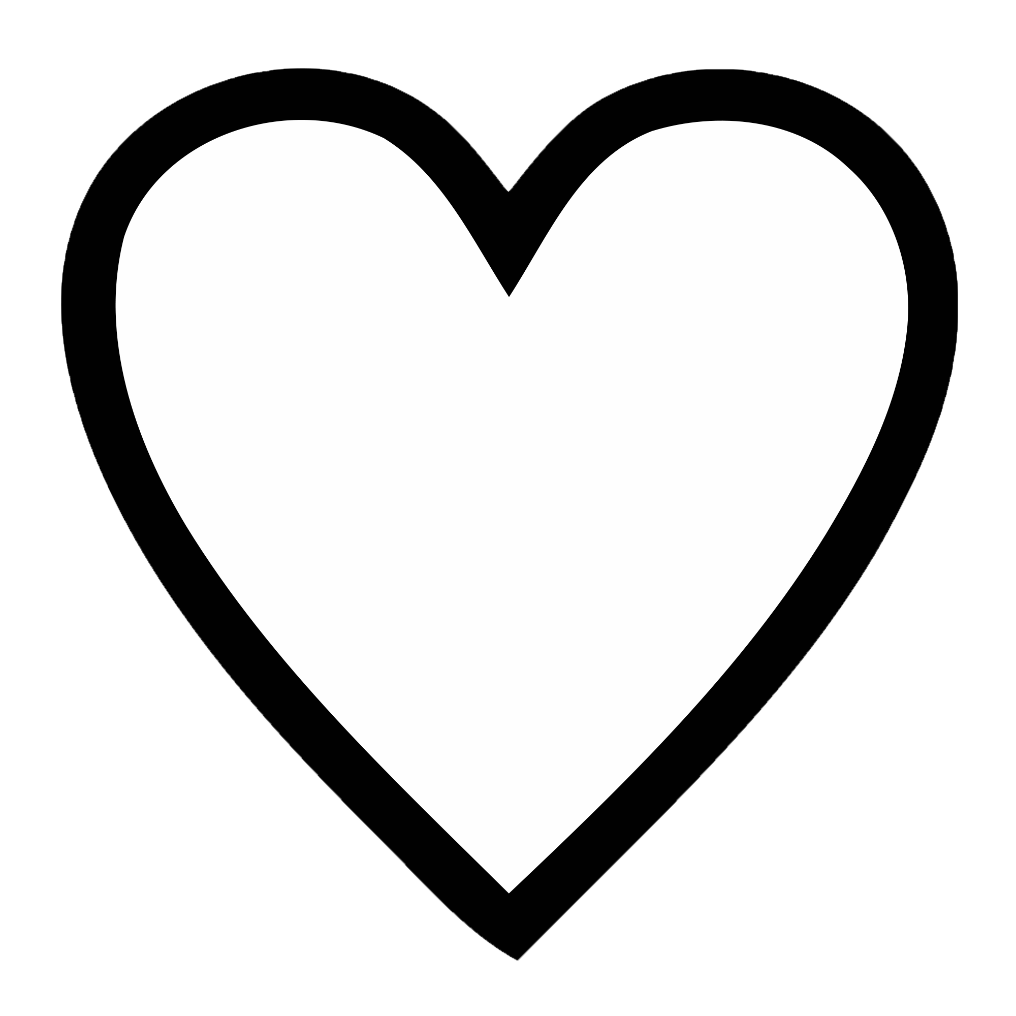 File Heart Sg2001 Transparent Png Png Wikipedia The Free Encyclopedia Heart Tattoo Heart Outline Tattoo Heart Template