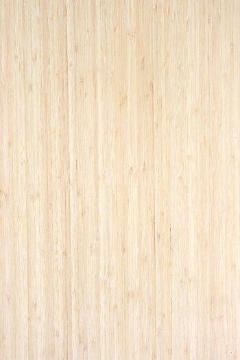Bamboo Plywood Natural Bamboo Plywood Bamboo Plywood