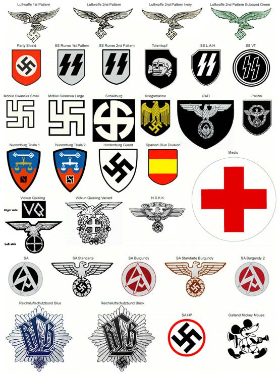 Escudos Patches Pinterest Military German And History