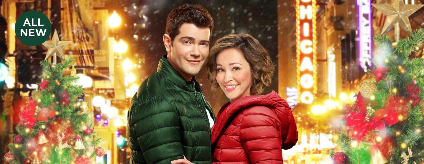 Countdown to Christmas 2019 - Holiday Movies, Sweepstakes | Hallmark Channel | Hallmark channel ...