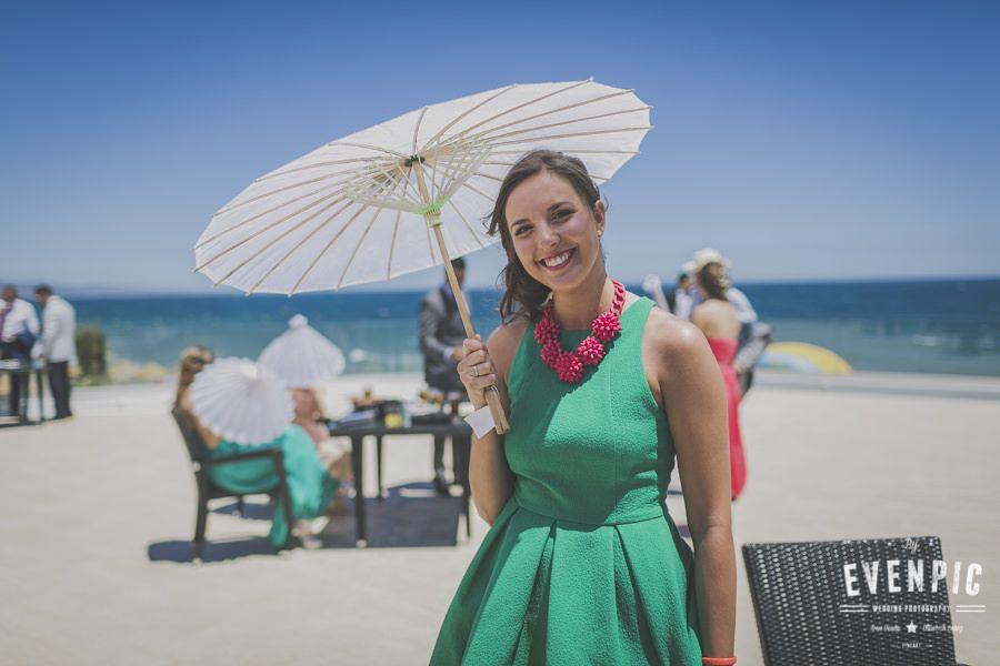 Fotógrafos+de+bodas+en+Marbella+–+Boda+en+Guadalmina