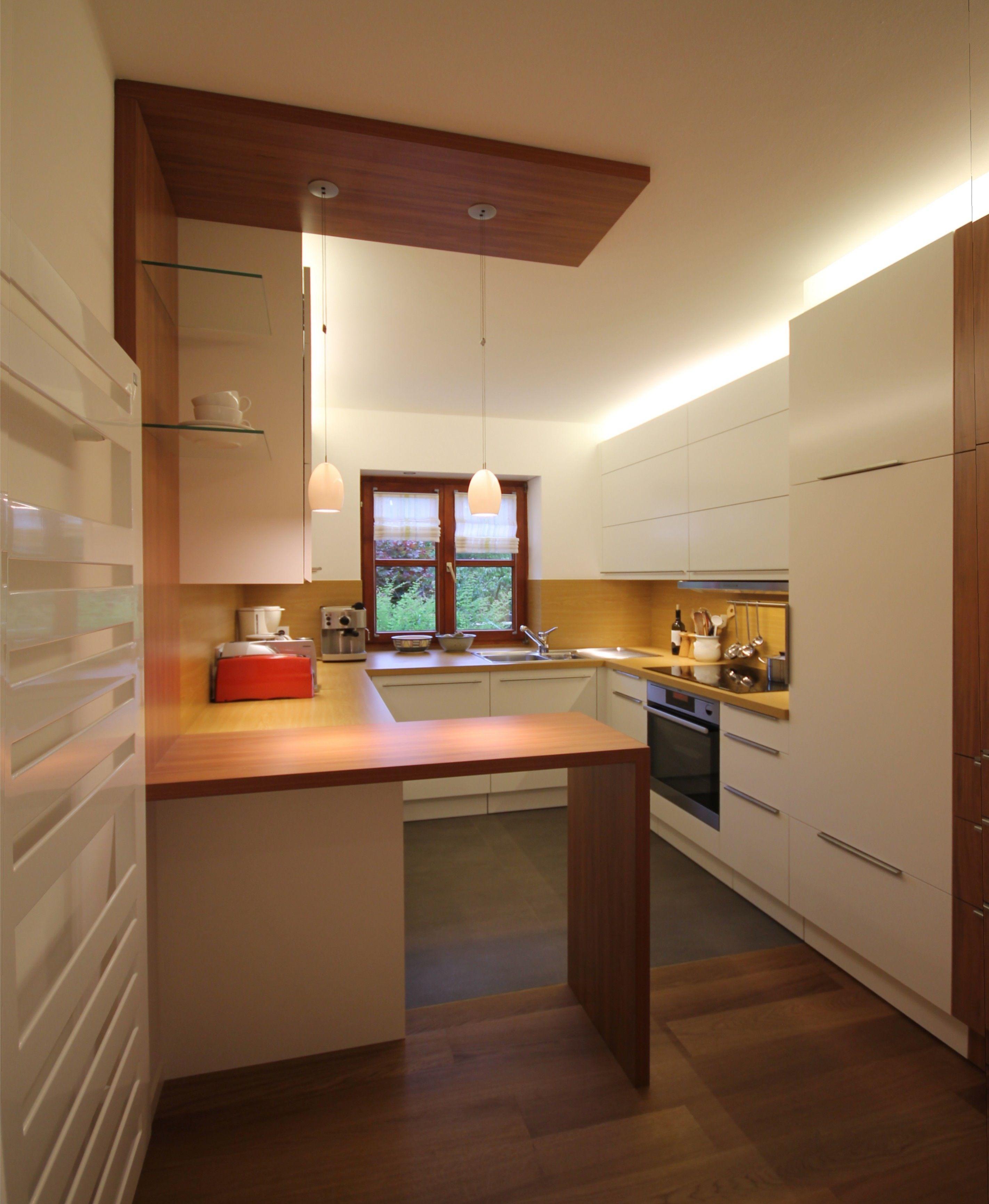 Küchentheke küchentheke innenarchitekt eswerderaum1 jpg 2845 3465