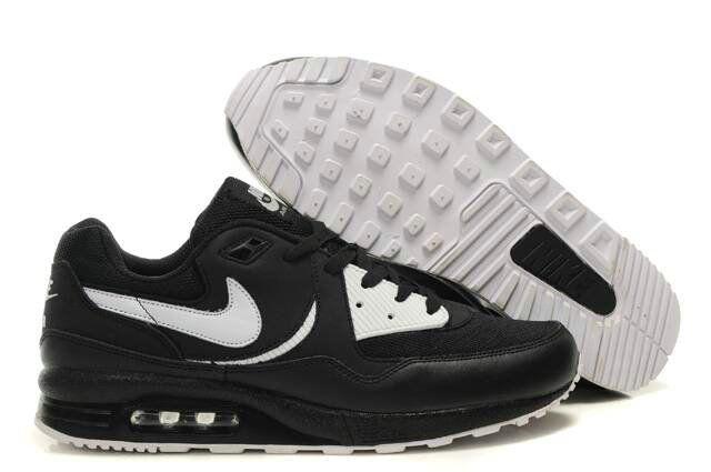 promo code 24d7d a9e02 Homme Chaussures Nike Air max 93 004  AIR MAX 87 H0382  - €66.99