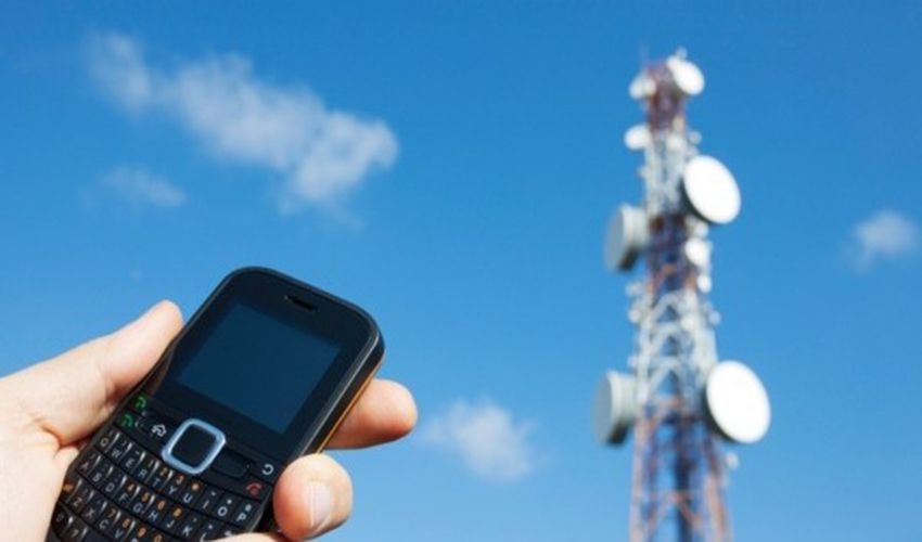 Pin by TechXan on Techxan News Phone, Free cell phone