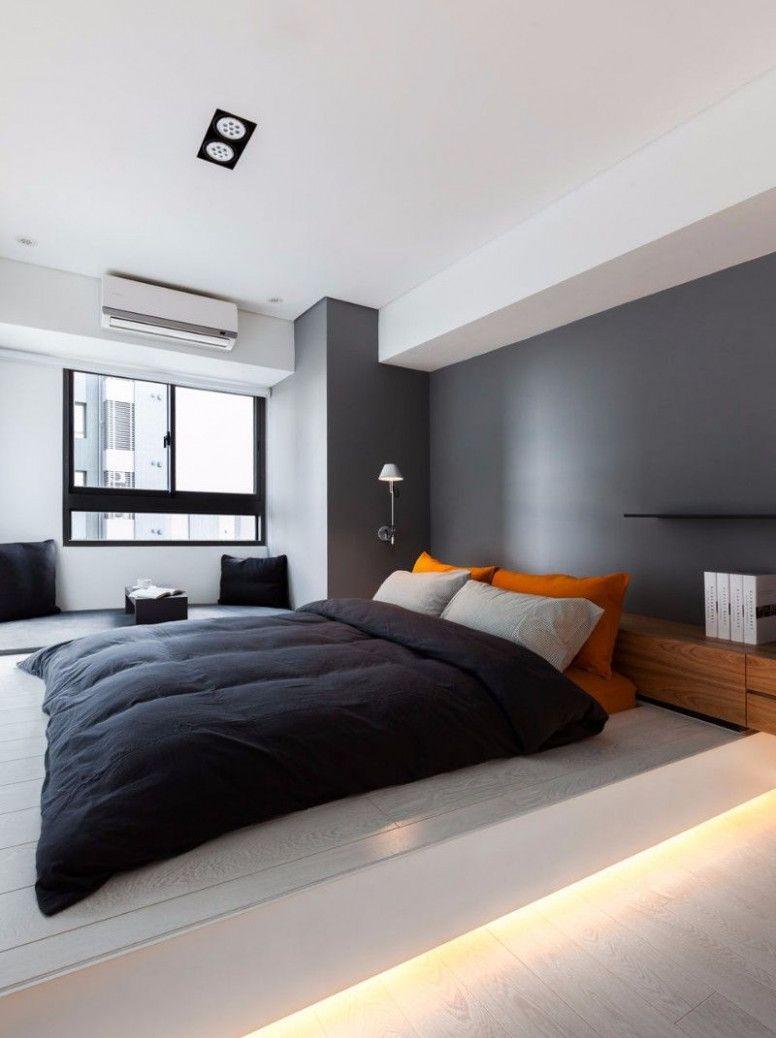 9 Männer Wohnzimmer Ideen in 9  Schlafzimmer inspiration