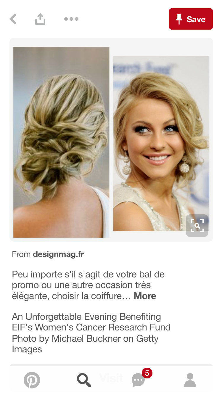 Pin by allie gregory on julieus wedding hair pinterest