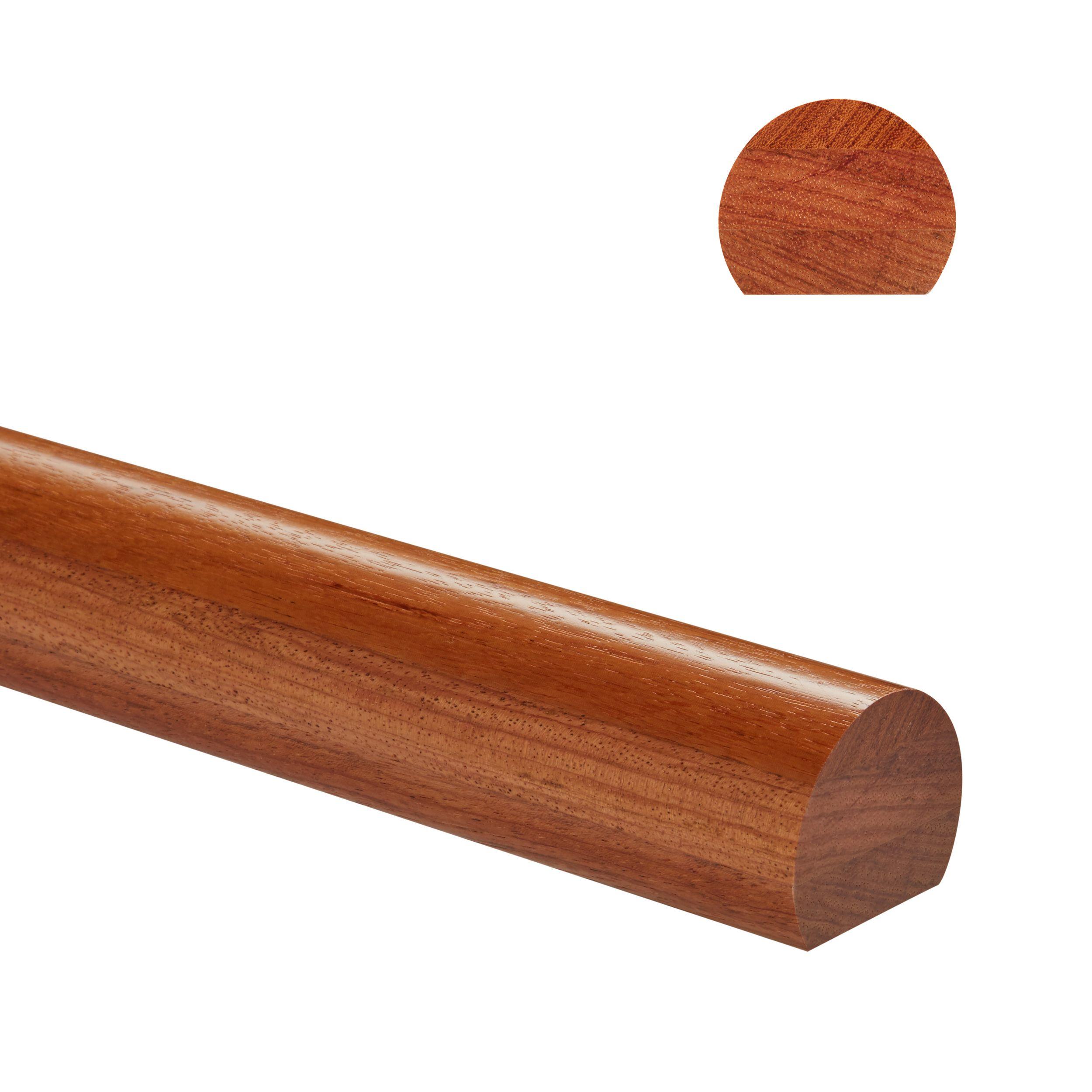 Best 6040 Round Handrail Handrail Steel Handrail Deck 400 x 300