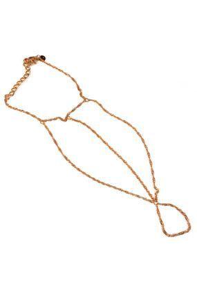 Simply Put Bracelet
