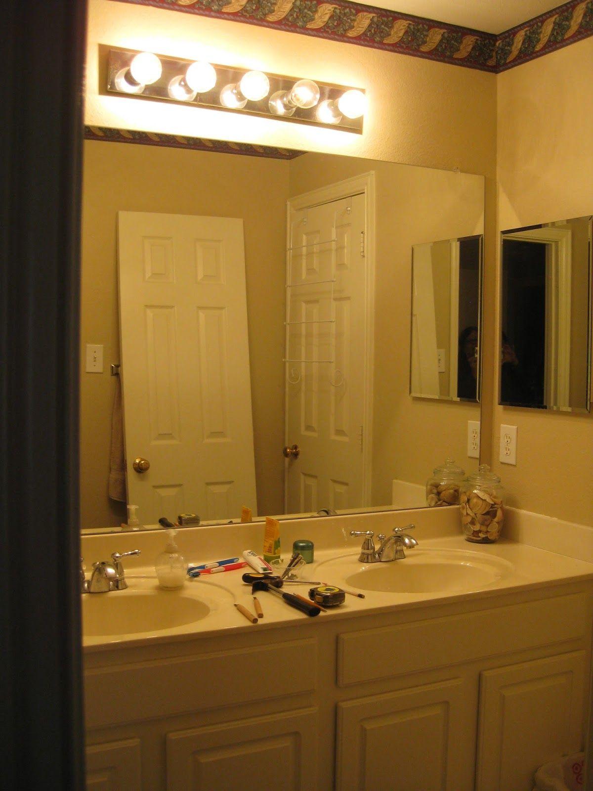 new Vanity Bathroom Lights , Best Vanity Bathroom Lights 27 On Home ...