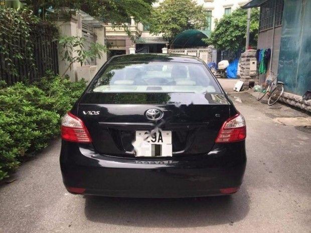 Bán TOYOTA VIOS 2012 E 1.5 xe chính chủ Hà Nội CẦN BÁN TOYOTA VIOS 2012 E 1.5 xe chính chủ gia đình sử dụng giữ gìn và đã lắp thêm màn hình có gắn camera lùi hồng