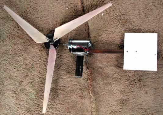 how to make a solar panel at home easily