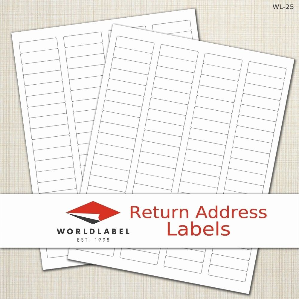 Avery Label Template 5267 Awesome Gallery Of Free Blank