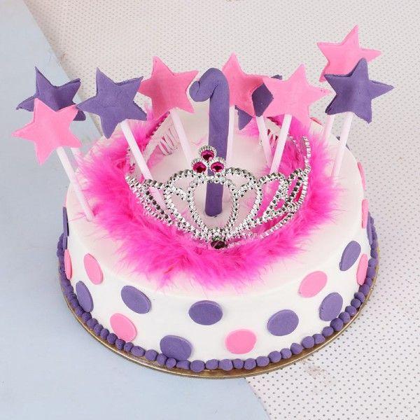 Birthday Cake Online Cake Online
