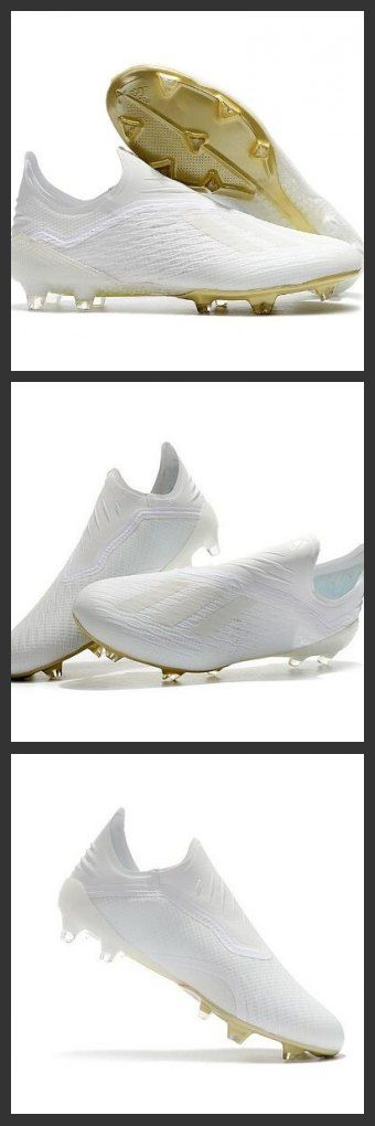 scarpe calcio adidas x oro