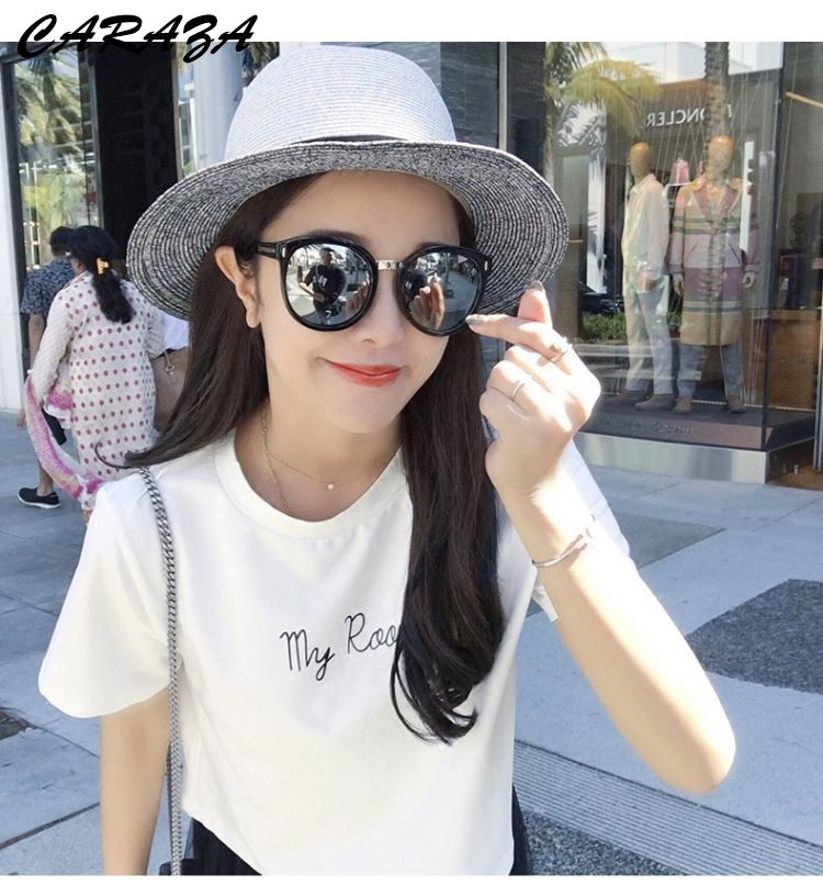 ec93ea9654 Get designer sunglasses and accessories at 90% wholesale prices. Free  worldwide shipping on all