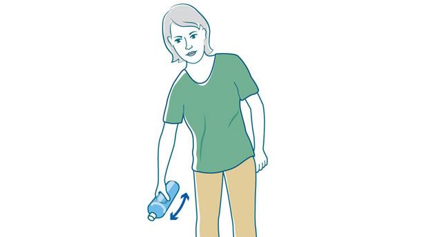 Schulterschmerzen Wieder Loswerden So Geht S Schulterschmerzen