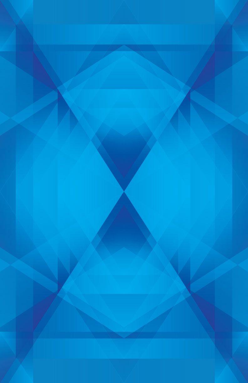 https://www.behance.net/gallery/44772355/Geometry-mon-amour?