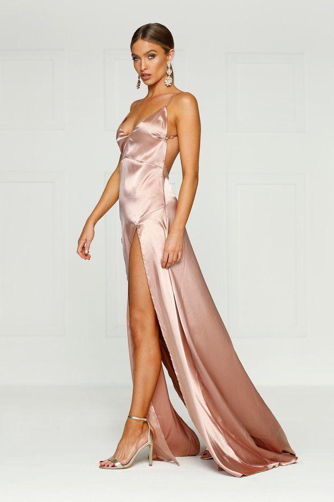 Ziemlich Jahrart Brautjunferkleider Zeitgenössisch - Hochzeitskleid ...