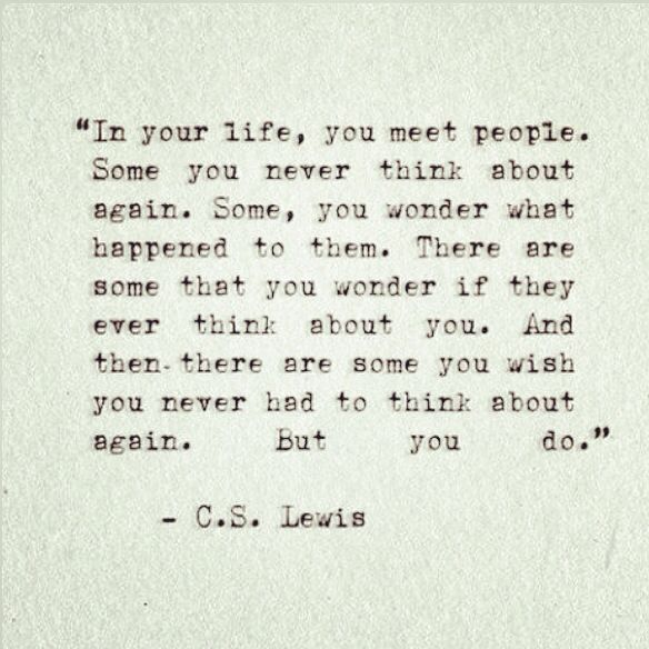 My Favorite Cs Lewis Quotes  Wisdom Cs Lewis Quotes And Truths