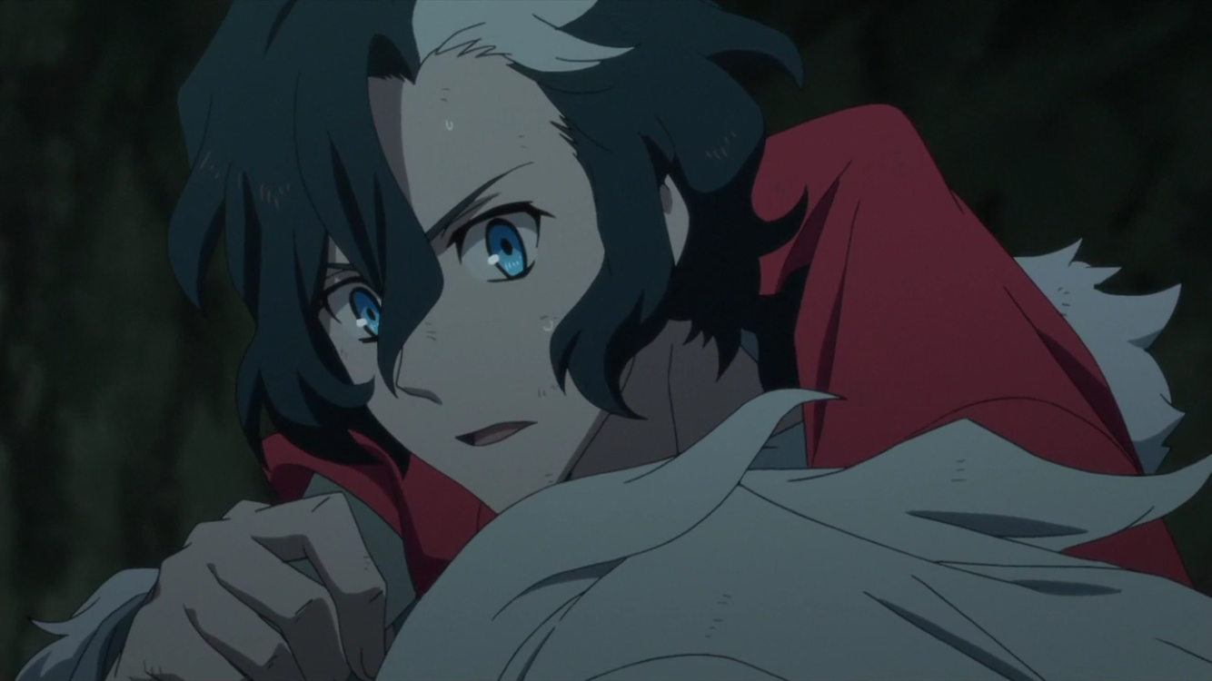 Pin by Rusu Beatrice on Tenrou Sirius The Jaeger (With