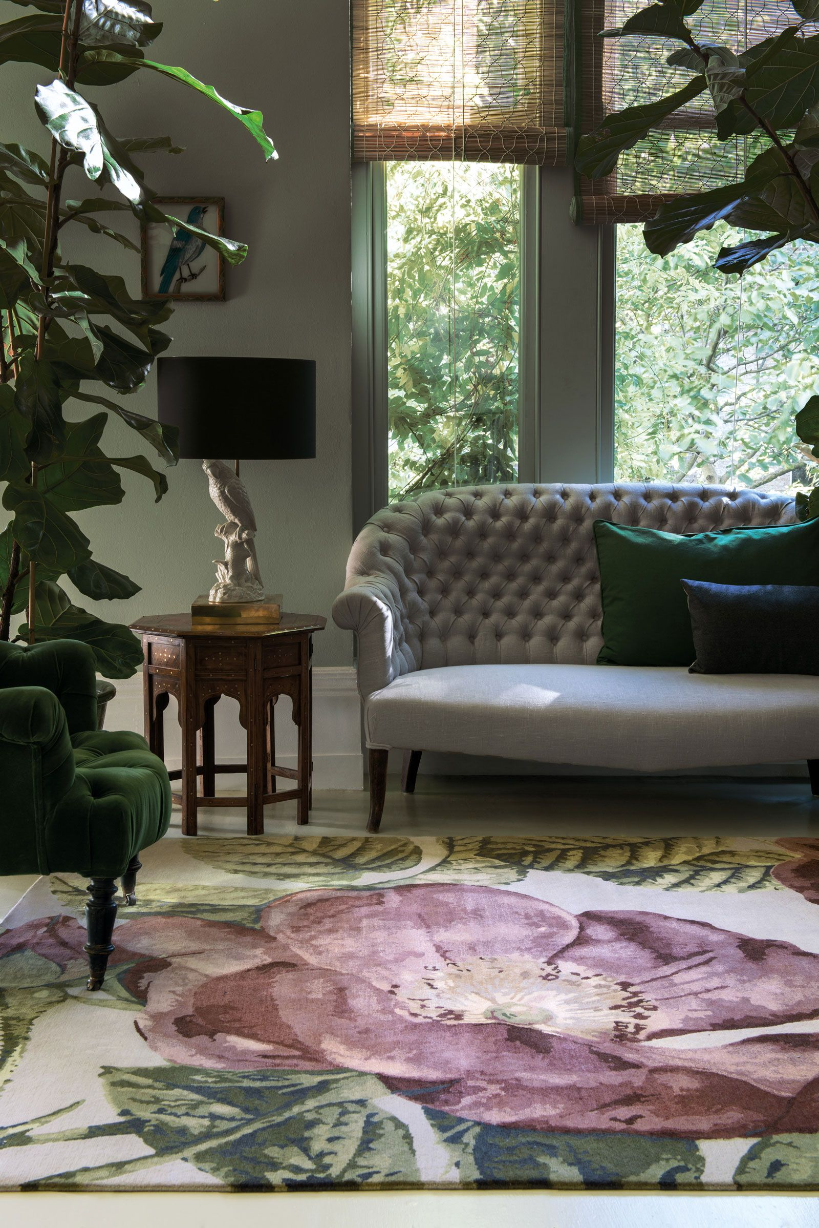 gallery the rug company decorating furniture diy paint