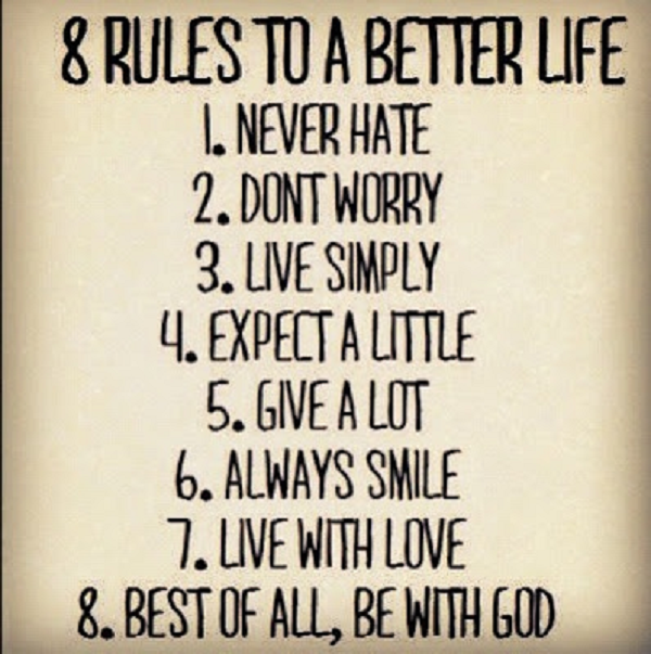 religious quotes - Google Search | Pentacostal Quotes | Pinterest ...