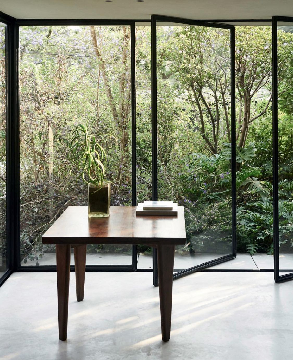 Pin by Nora Szalai on Interieur Pinterest Weekend house and House